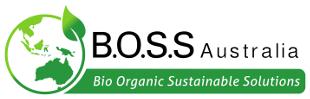 Boss Aust Pty Ltd